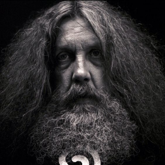 Alan Moore hq