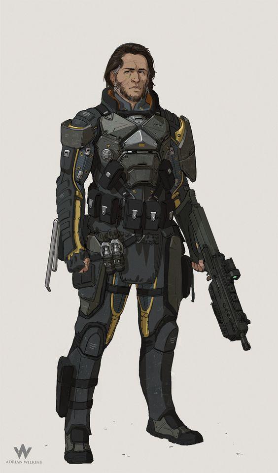 Dark Operations Squad [WIP] Ecd467e27df84fc7575373592c8ffb1e