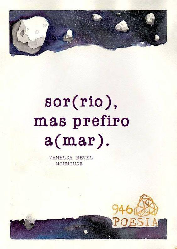 Sor(rio):