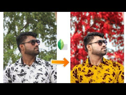 Snapseed Background Color Change Photo Editing Best Color Effect Photo Editing In Android App Y Photo Editing Colorful Backgrounds Good Photo Editing Apps