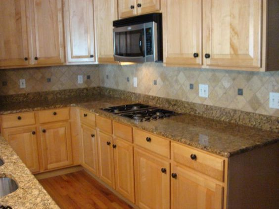 kitchen backsplash ceramic tile backsplash and kitchens