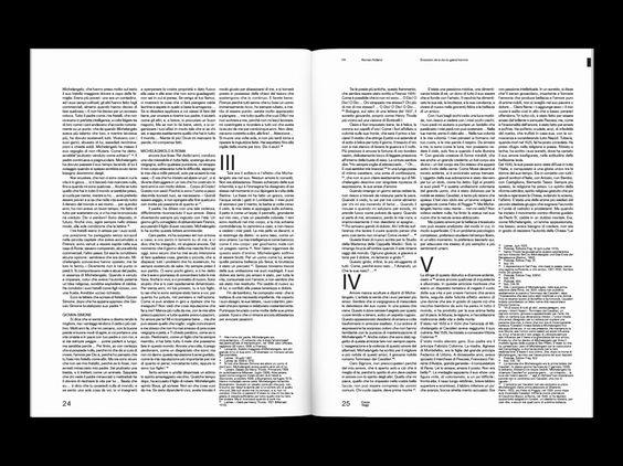Nizar Kazan—Graphic/Type design Laboratory - FR Michel-Ange Manièrisme Automatisé IT...