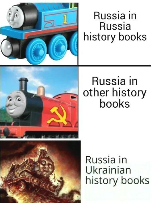 Russia In History Books Russia History Books Really Funny Memes Historical Memes History Memes