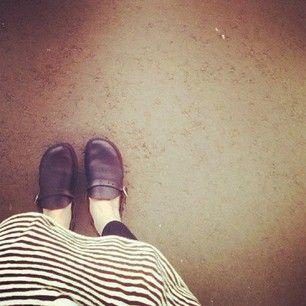 #Aurora Shoes