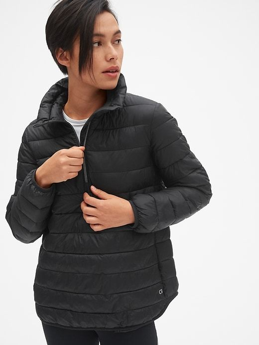Down Jackets for Women, Lightweight Puffer Jackets | Geox
