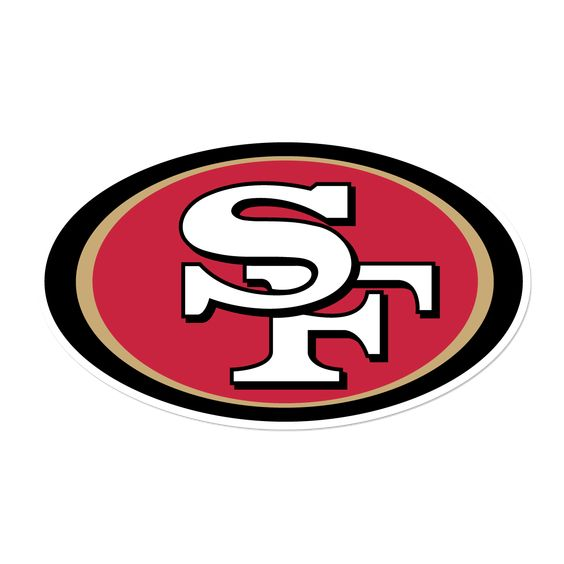 In the second quarter of their preseason matchup with the Denver Broncos, 49ers quarterback Colin Kaepernick took to his feet for a big gain.