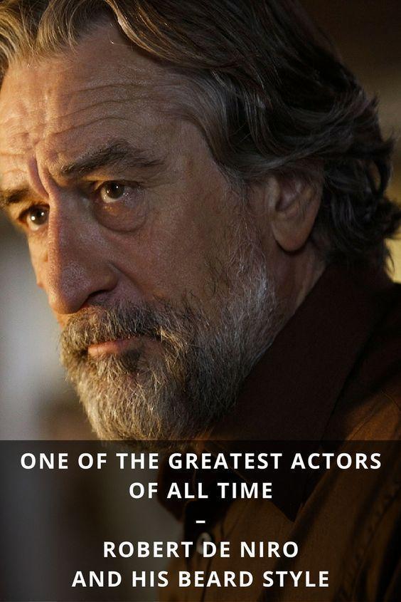 A Tat Younger Actors Robert De Niro Actors Actresses