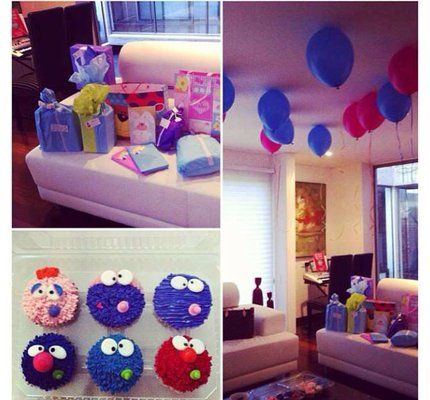 explore kat s baby tu baby and more baby showers showers blog babies