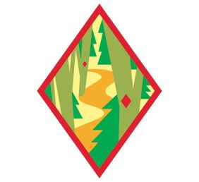 badges girl scouts and scouts on pinterest