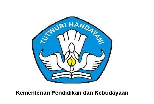 Lowongan Kerja Kantor Bahasa Provinsi Kepulauan Riau Tingkat Sma Oktober 2020 Bahasa Kepulauan Sma