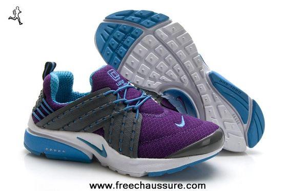 579915-104 pourpre jade chaussures femmes nike lunar presto running chaussures magasin