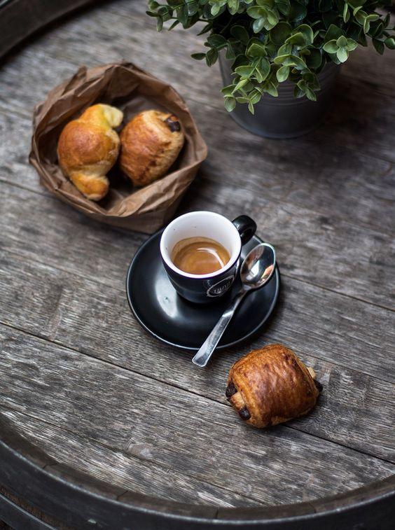 #Caffè #Espresso #Bar #CaffèVergnano