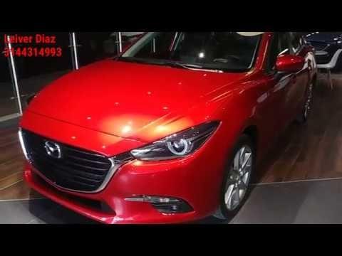 Mazda 3 Grand Touring Lx Mazda Mazda 3 Grand Tour
