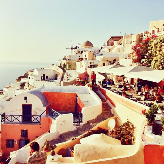 quiero ir quiero ir!