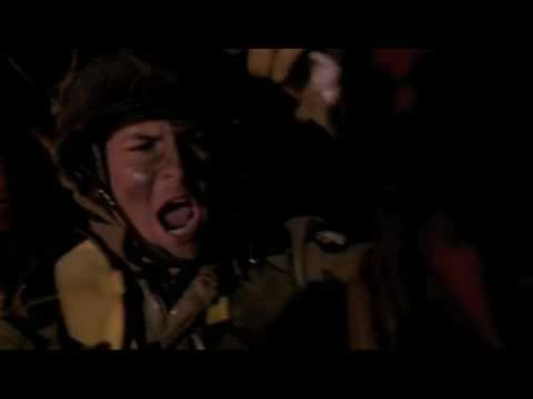 Band of Brothers Episode 2 Airborne Jump