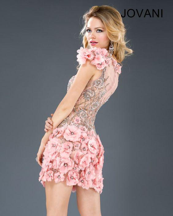 Cocktail dresses baton rouge la – Dress online uk