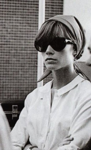 made in the sixties | Francoise hardy