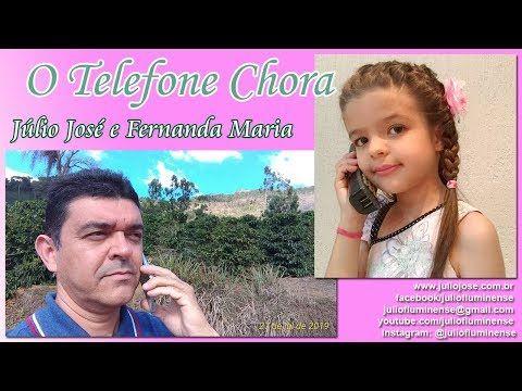 Imagem De Baixar Musicas Gospel Gratis Por Cleonice Pereira Em Fim