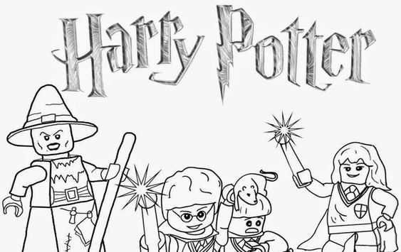 Quidditch Mural Combine These 6 Division Coloring Pages To Make A Large Quidditch Mu Harry Potter Coloring Pages Harry Potter Colors Harry Potter Coloring Book
