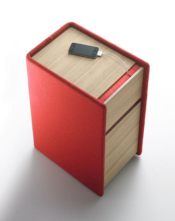landa-desk-by-samuel-accoceberry-7.jpg (1100×1393)