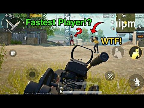 Pin By Sajith Thusanga On Best Gaming Wallpapers In 2021 Pubg Mobile Best Gaming Wallpapers Pubg Wallpapers Overwatch map background hd 1280x720