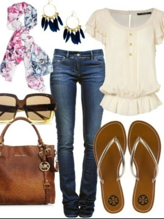 Cute Outfits Outfit And Eagles On Pinterest