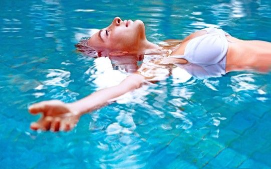 Pin On Intel And Amd Laptops Download wallpaper swimming pool on
