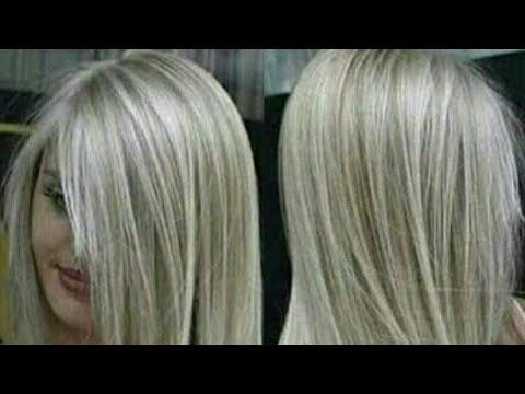 Pin By Katy On تدبير تجميلية Long Hair Styles Hair Styles Hair