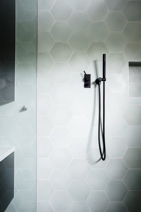 Bathroom Tile Ideas Floor Shower Wall Designs Apartment Therapy Tile Bathroom Modern Bathroom Tile Gorgeous Bathroom Tile
