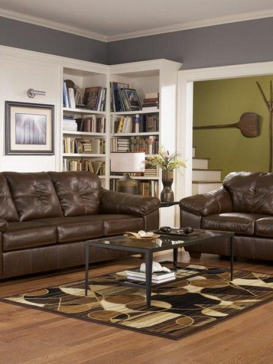 Country Color For Living Room Awesome Country Living Room Color Home Designs Ideas Saltan Living Room Colors Country Living Room Paint Colors For Living Room