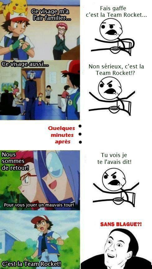 Pin On Le Mdrr
