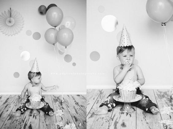 ©Paulinefphotography_photographe_rennes_bébé_anniversaire_Eliott-008 copie