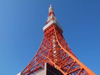 東京タワー333-20120109-012.jpg