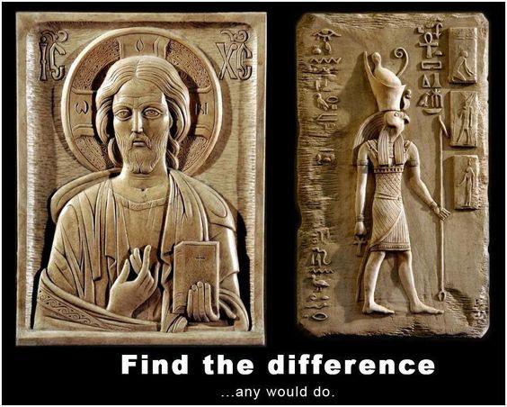 Why do so many misinterpret the Bible?