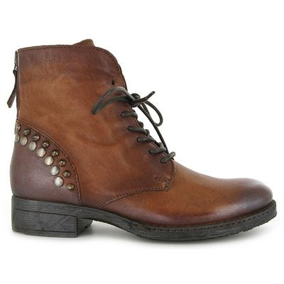 Chaussures femme jef