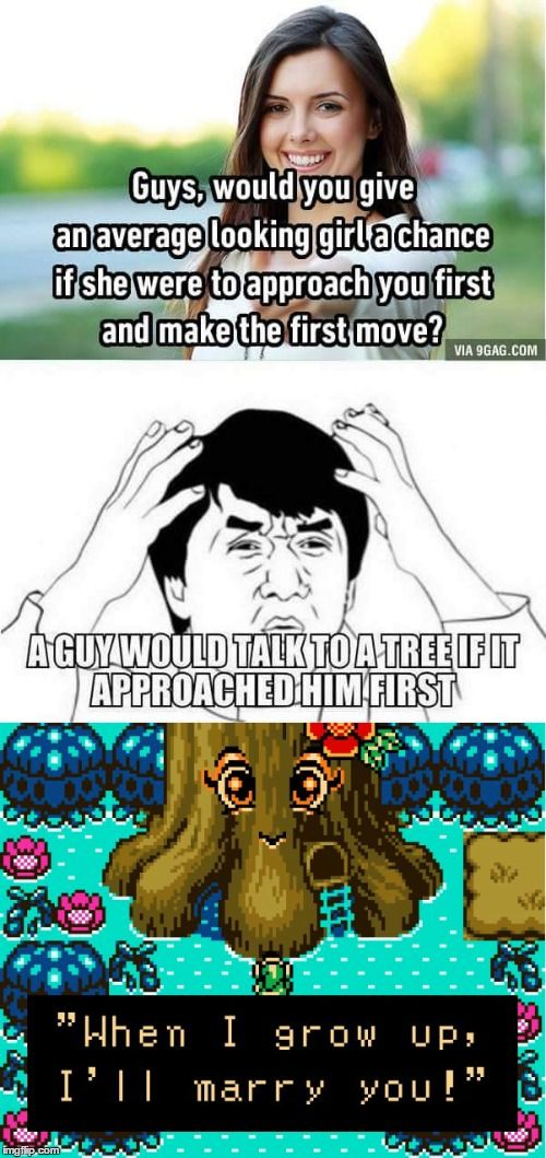Image Tagged In Funny Zelda Flirting Memes Jackie Chan Wtf