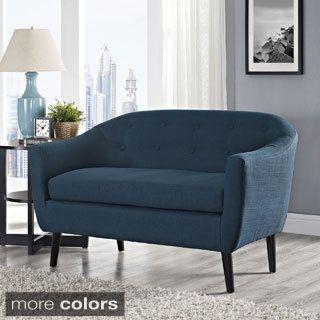 Remark Sofa   Overstock.com Shopping - The Best Deals on Sofas & Loveseats