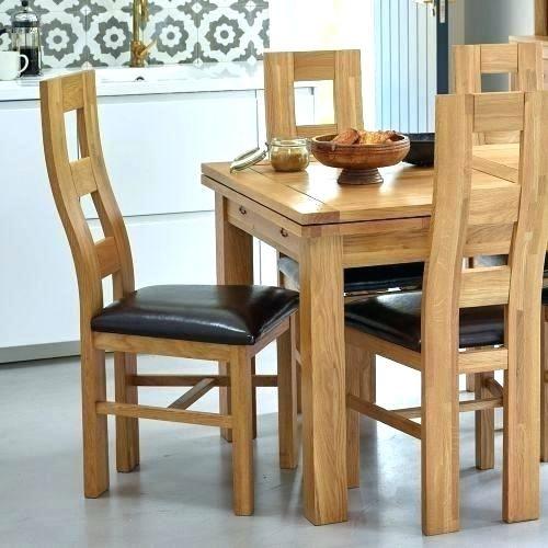 Used Oak Dining Room Sets For Sale Oak Dining Room Set Oak Dining Room Dining Room Sets