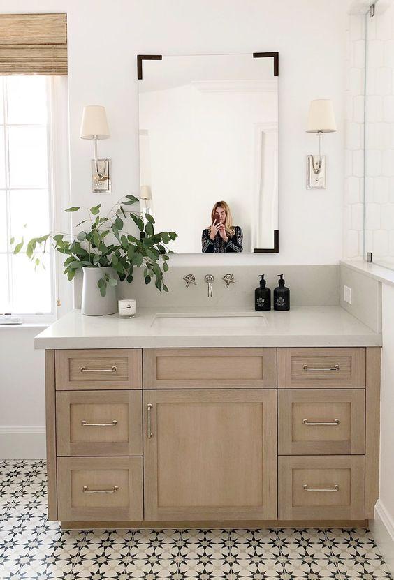 Bathroom Goals Linneacarmen Bathrooms Remodel Natural Bathroom Bathroom Design