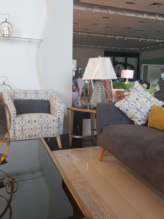 ميرو اثاث حساب الانستقرام Home Decor Home Furniture