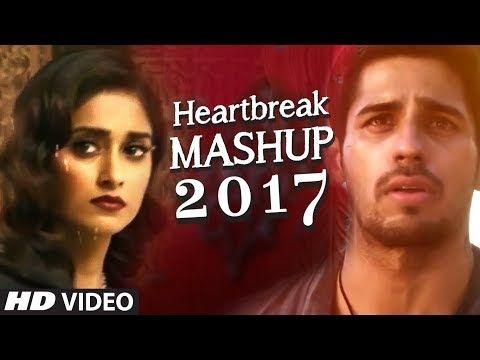 Atif Aslam Pehli Dafa Song Video Ileana D Cruz Latest Hindi Song 2017 T Series Youtube Latest Bollywood Songs Bollywood Music Videos Songs