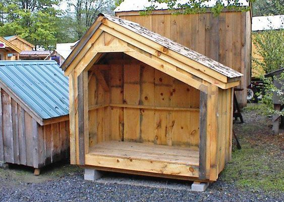 Hearthstone Shed In 2019 Storage Shed Kits Shed Storage Shed