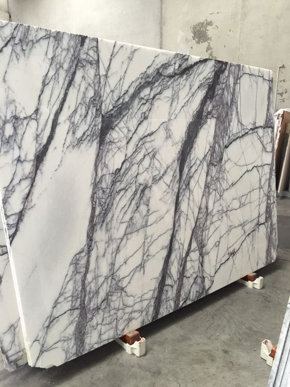 New York Marble, polished, block no 1299. Available at Marable Slab House in Sydney #marable #marble #newyorkmarble