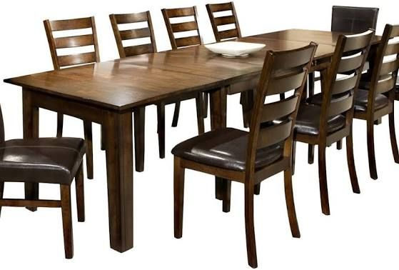 144 Inch Dining Table Narrow Dining Tables Narrow Dining Room Table Dining Room Table
