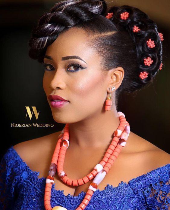 Frisuren 2020 Hochzeitsfrisuren Nageldesign 2020 Kurze Frisuren Hairstyles Kenya African Wedding Hairstyles Hair Styles