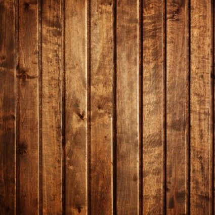 free wood grain pictures