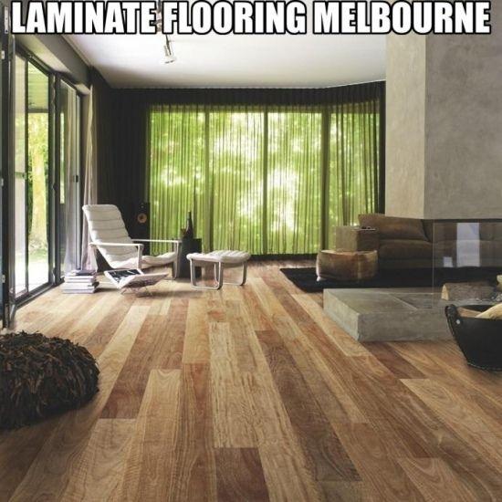 Laminate Flooring Melbourne Flooring Cost Cost Of Laminate Flooring Engineered Timber Flooring