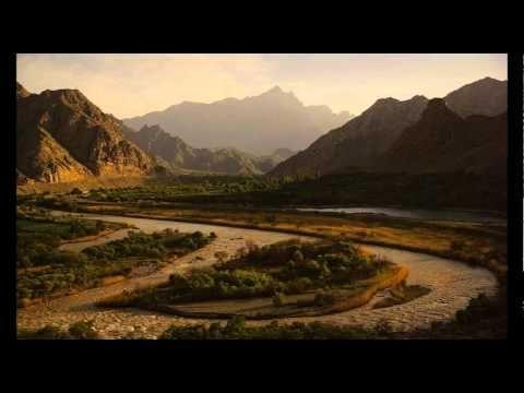 Բինգյոլ (Armenian music)