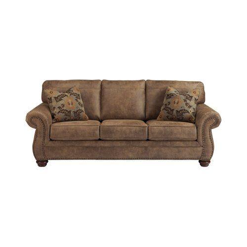 3190138 In By Ashley Furniture In Alliance Oh Sofa Ashley