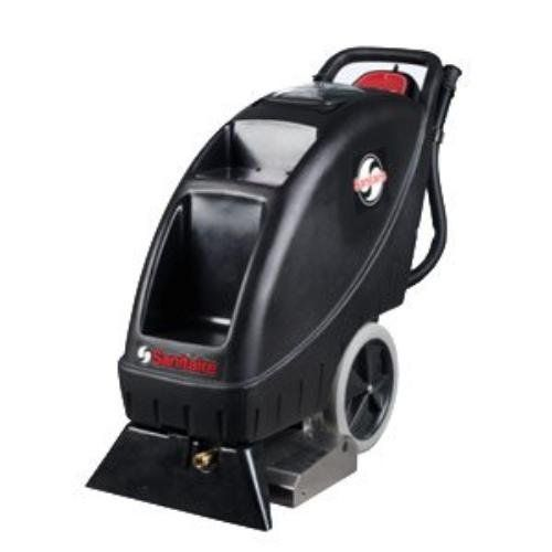 Pin On Vacuum Cleaners Floor Care